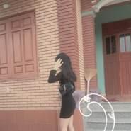 linhl61's profile photo