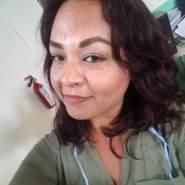 linda614399's profile photo