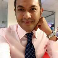 jerrys3766's profile photo