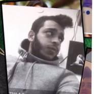 ramahm208080's profile photo