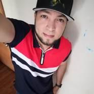 diegoj439's profile photo