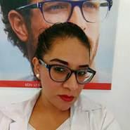 Lidiana8678's profile photo