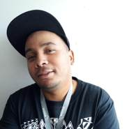 richardr210197's profile photo