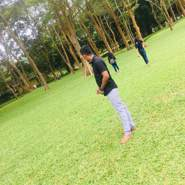 snipere64661's profile photo