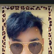nafik782's profile photo