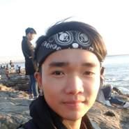 ann059's profile photo
