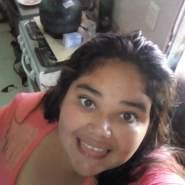 luciaj336104's profile photo