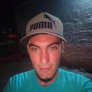 yolet406's profile photo
