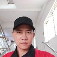 uac3088's profile photo