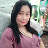 uservjla53746's profile photo