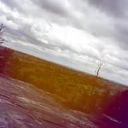 ronaldo34200's profile photo