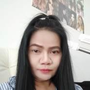 songkrant13's profile photo