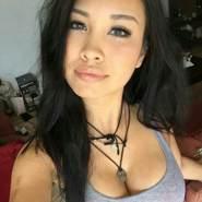 lindak207274's profile photo