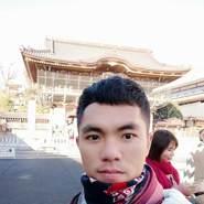 conk638's profile photo