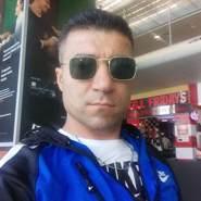 talatu475359's profile photo