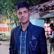 satyam3190's profile photo