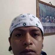 david_sanches_2013's profile photo