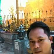 jhon_xo3459's profile photo