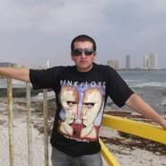marcosu96562's profile photo