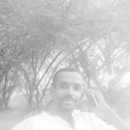 sanias329157's profile photo