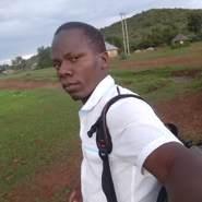 sebastiankatabe's profile photo