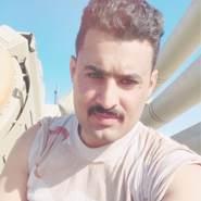 saleh996124's profile photo