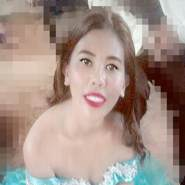 mayshelg's profile photo