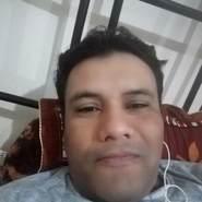 nehaann6's profile photo