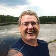 johnson5122's profile photo