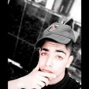 kaderm141's profile photo