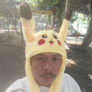 chok_d_d's profile photo