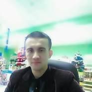 igor738816's profile photo