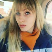 grikhanovapolina's profile photo