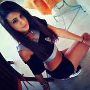 user_nsxg597's profile photo