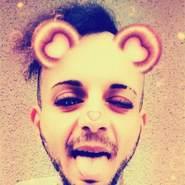 rogojand's profile photo