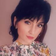 femmecoeur1474's profile photo