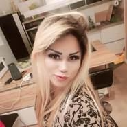 daranas's profile photo