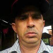 paulog523498's profile photo