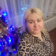 oleskowkasia's profile photo