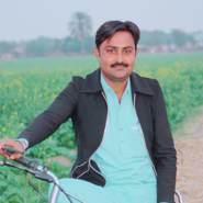 Innocent345's profile photo