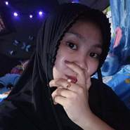 anitaa206's profile photo