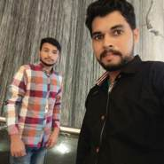 rajanb714353's profile photo