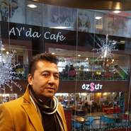 aytekinCiftci's profile photo