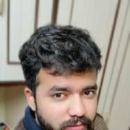 manthans123's profile photo