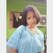 userule26519's profile photo