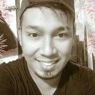 rajkaf's profile photo