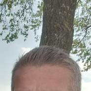 oswaldh910138's profile photo