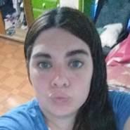user_vaxsp56's profile photo