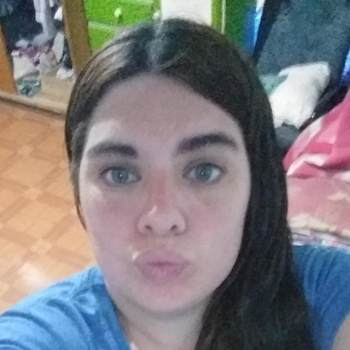 user_vaxsp56_Buenos Aires_Libero/a_Donna