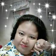 userne98354's profile photo